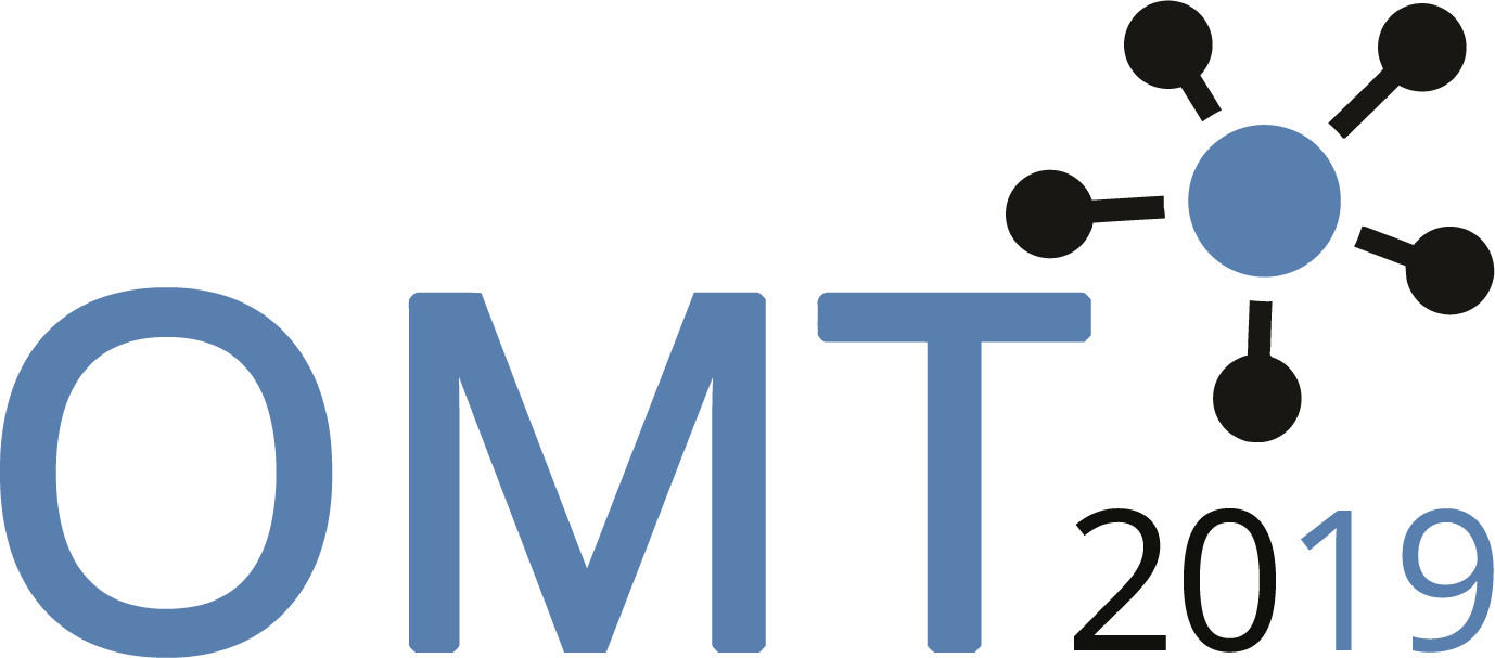 LOGO OMT 2019 normal ohne wiesbaden png